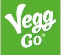 Vegg-Go Libeň
